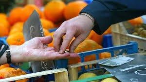 https://www.tp24.it/immagini_articoli/22-01-2020/1579678218-0-mafia-dellortofrutta-chiesti-anni-fratelli-sfraga.jpg
