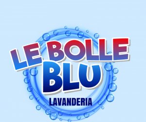 https://www.tp24.it/immagini_articoli/22-01-2020/1579685254-0-apre-marsala-lavanderia-bolle-approfitta-promo-iniziali.png