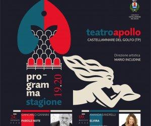 https://www.tp24.it/immagini_articoli/22-01-2020/1579687350-0-castellammare-gennaio-stagione-teatrale-allapollo-anton-rocco-guadagno.jpg