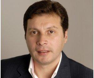 https://www.tp24.it/immagini_articoli/22-01-2020/1579702489-0-erice-discutere-caso-paolo-genco-assessore-consigliere.png