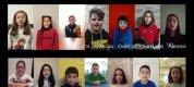 https://www.tp24.it/immagini_articoli/22-01-2021/1611315261-0-la-preghiera-dei-bambini-di-marsala-per-la-fine-della-pandemia.jpg