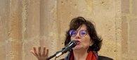 https://www.tp24.it/immagini_articoli/22-01-2021/1611331063-0-prima-riunione-dell-anno-dell-assemblea-del-consorzio-trapanese-per-la-legalita-e-lo-sviluppo.jpg