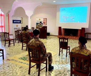 https://www.tp24.it/immagini_articoli/22-01-2021/1611331473-0-trapani-scuola-ed-esercito-orientamento-in-videoconferenza.jpg