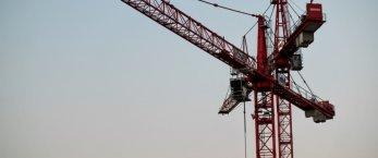 https://www.tp24.it/immagini_articoli/22-01-2021/1611332512-0-infrastrutture-in-sicilia-i-sindacati-bene-nomina-commissari-ad-acta-ora-l-avvio-dei-cantieri.jpg