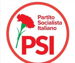 https://www.tp24.it/immagini_articoli/22-01-2021/1611341599-0-santa-ninfa-la-consigliera-comunale-biondo-aderisce-al-psi.jpg