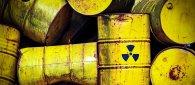https://www.tp24.it/immagini_articoli/22-01-2021/1611355498-0-le-scorie-nucleari-e-il-nostro-giardino.jpg