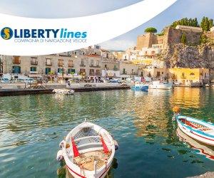 https://www.tp24.it/immagini_articoli/22-01-2021/1611355919-0-turismo-accordo-tra-liberty-lines-e-civitatis-per-nuovi-tour.jpg