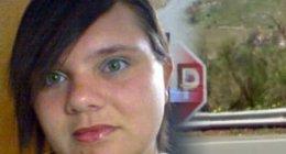 https://www.tp24.it/immagini_articoli/22-02-2018/1519281091-0-funerali-concetta-conigliaro-quattro-anni-morte-uccisa-bruciata-marito.jpg