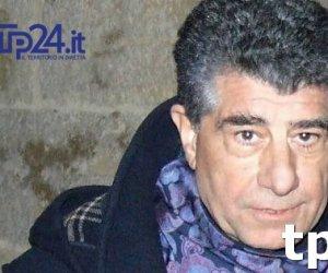 https://www.tp24.it/immagini_articoli/22-02-2018/1519287429-0-salemi-arrestato-pino-giammarinaro.jpg