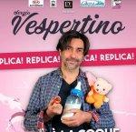 https://www.tp24.it/immagini_articoli/22-02-2018/1519294395-0-paceco-papa-coque-replica-spettacolo-sergio-vespertino.jpg