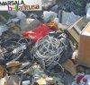 https://www.tp24.it/immagini_articoli/22-02-2019/1550796893-0-marsala-punto-differenziata-disagi-novita-labbandono-rifiuti.jpg