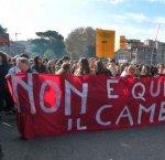https://www.tp24.it/immagini_articoli/22-02-2019/1550814316-0-scioperano-studenti-scuole-superiori-trapani-mazara.jpg