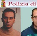 https://www.tp24.it/immagini_articoli/22-02-2019/1550815339-0-mafia-belice-operazione-anno-zero-prima-udienza-preliminare.jpg