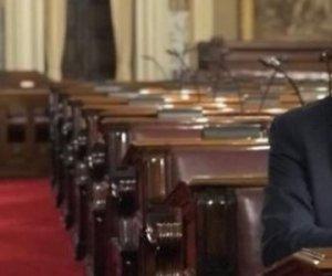 https://www.tp24.it/immagini_articoli/22-02-2019/1550823689-0-indagini-stefano-pellegrino-comprato-voti-mafiosi.jpg