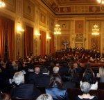 https://www.tp24.it/immagini_articoli/22-02-2019/1550823721-0-deputati-regionali-siciliani-vogliono-bloccare-lautonomia-nord.jpg
