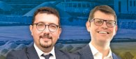 https://www.tp24.it/immagini_articoli/22-02-2019/1550824622-0-trapani-lassemblea-provinciale-lega.jpg