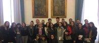 https://www.tp24.it/immagini_articoli/22-02-2019/1550825562-0-trapani-studenti-provincia-viaggio-treno-memoria.png