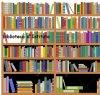 https://www.tp24.it/immagini_articoli/22-02-2019/1550825872-0-castelvetrano-allic-capuanapardo-avvia-servizio-biblioteca-distituto.jpg