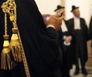 https://www.tp24.it/immagini_articoli/22-02-2019/1550841835-0-trapani-rinnovato-consiglio-dellordine-avvocati.jpg