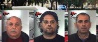 https://www.tp24.it/immagini_articoli/22-02-2019/1550846991-0-mafia-ecco-indagati-delloperazione-mafia.jpg
