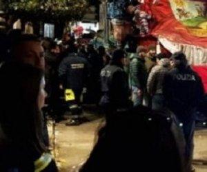 https://www.tp24.it/immagini_articoli/22-02-2020/1582328046-0-tragedia-carnevale-sciacca-bambino-travolto-ucciso-trattore.jpg