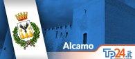 https://www.tp24.it/immagini_articoli/22-02-2020/1582369542-0-carnvele-alcamo-ordinanza-sindacale-vieta-luso-bombolette-spray-petardi.jpg