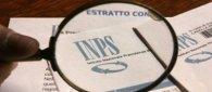 https://www.tp24.it/immagini_articoli/22-02-2020/1582378986-0-erice-percepito-anni-pensione-padre-deceduto.jpg
