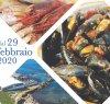 https://www.tp24.it/immagini_articoli/22-02-2020/1582382000-0-febbraio-trattoria-cozze-mazara-aperta-ogni-giorno-pranzo-cena.jpg