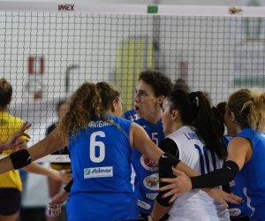 https://www.tp24.it/immagini_articoli/22-02-2020/1582384775-0-volley-match-ostico-sigel-marsala-ospita-club-italia-palabellina.jpg