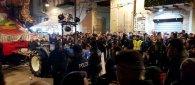 https://www.tp24.it/immagini_articoli/22-02-2020/1582386096-0-sciacca-tragedia-carnevale-reazioni-dopo-morte-piccolo-salvatore.jpg