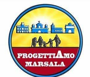 https://www.tp24.it/immagini_articoli/22-02-2021/1613949096-0-nuovo-coordinamento-comunale-per-progettiamo-marsala.jpg