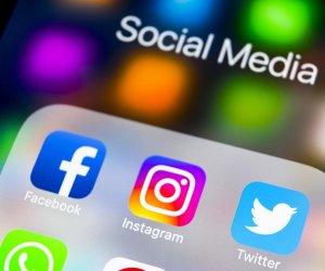 https://www.tp24.it/immagini_articoli/22-02-2021/1613999655-0-per-stanare-gil-evasori-adesso-si-guarda-anche-nei-loro-profili-social-nbsp.jpg