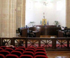 https://www.tp24.it/immagini_articoli/22-02-2021/1614026989-0-siamo-mazara-contro-le-sedute-di-consiglio-comunale-a-distanza.jpg