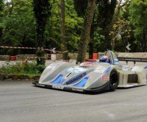 https://www.tp24.it/immagini_articoli/22-03-2014/1395521793-0-l-automobile-club-di-trapani-conferma-la-56^-edizione-della-monterice.jpg
