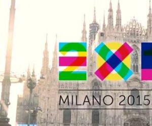 https://www.tp24.it/immagini_articoli/22-03-2015/1427051673-0-anche-il-libero-consorzio-di-trapani-vuole-partecipare-all-expo-2015-di-milano.jpg