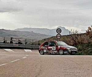 https://www.tp24.it/immagini_articoli/22-03-2017/1490179055-0-automobilismo-domenica-la-prima-edizione-della-caltanissetta-corse.jpg
