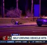 https://www.tp24.it/immagini_articoli/22-03-2018/1521714828-0-video-dellauto-senza-conducente-uber-investe-uccide-donna.jpg