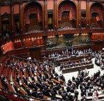 https://www.tp24.it/immagini_articoli/22-03-2018/1521743996-0-ecco-sono-cambiati-redditi-deputati-senatori-trapanesi.jpg