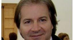 https://www.tp24.it/immagini_articoli/22-03-2019/1553238409-0-sciuto-patti-elettorali-voto-scambio-marsala.png