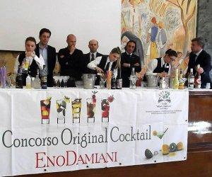 https://www.tp24.it/immagini_articoli/22-03-2019/1553244128-0-marsala-lenodamiani-rassegna-enologica-vini-siciliani.jpg