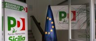 https://www.tp24.it/immagini_articoli/22-03-2019/1553245797-0-faraone-anche-sede-palermo-bandiera-delleuropa-primavera.jpg