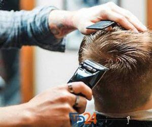 https://www.tp24.it/immagini_articoli/22-03-2020/1584866081-0-marsala-barbieri-parrucchieri-continuano-abusivamente-lavorare.jpg