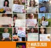 https://www.tp24.it/immagini_articoli/22-03-2020/1584873143-0-giornata-memoria-dellimpegno-ricordate-social-vittime-mafia.jpg