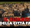 https://www.tp24.it/immagini_articoli/22-03-2021/1616411953-0-il-guardiano-della-citta-fantasma-un-reportage-da-poggioreale.jpg