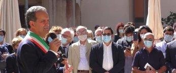 https://www.tp24.it/immagini_articoli/22-03-2021/1616438182-0-nbsp-nbsp-marsala-il-sindaco-grillo-ha-la-sua-agenzia-per-la-propaganda-costa-20-mila-euro.jpg