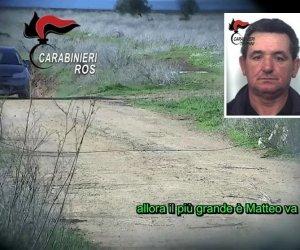 https://www.tp24.it/immagini_articoli/22-03-2021/1616438732-0-mafia-a-mazara-assolto-matteo-tumbarello-non-era-alla-guida-del-clan.jpg