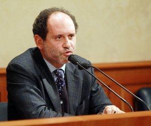 https://www.tp24.it/immagini_articoli/22-04-2014/1398151513-0-ex-provincia-di-trapani-ingroia-nomina-due-consulenti-esterni.jpg