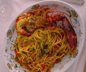 https://www.tp24.it/immagini_articoli/22-04-2014/1398165584-0-a-marsala-il-concorso-il-risorgimento-in-cucina-l-unita-d-italia-a-tavola.jpg