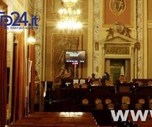 https://www.tp24.it/immagini_articoli/22-04-2017/1492863874-0-ars-la-finanziaria-e-in-alto-mare.jpg