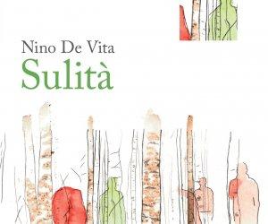 https://www.tp24.it/immagini_articoli/22-04-2017/1492876622-0-sulita-il-nuovo-libro-del-poeta-marsalese-nino-de-vita-mosaico-mirabile.jpg